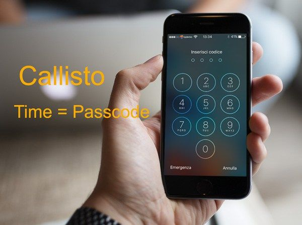 callisto-utilizza-lorario-corrente-come-codice-di-accesso-di-iphone