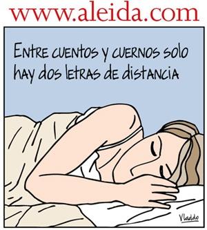 Aleida