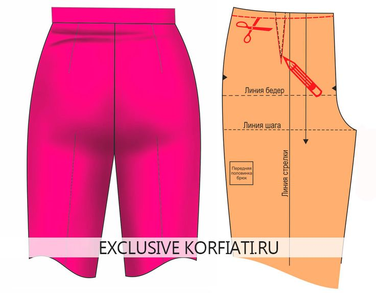 defects-trousers2-1.jpg (1024×798)