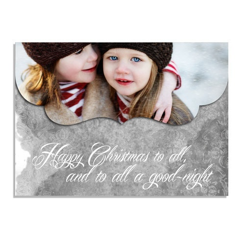 13 best Label Templates images on Pinterest Cards, Christmas - address label template