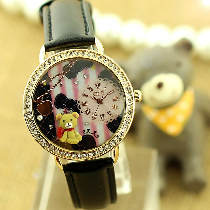 item shop shipping timeoflove with amber livemaster on online watches shopping my handmade