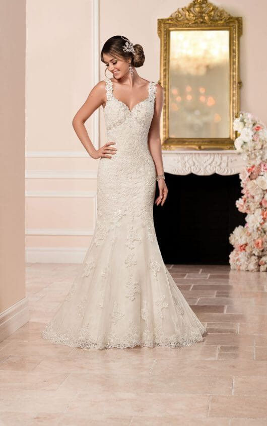 176 besten Dream Wedding Details Bilder auf Pinterest ...
