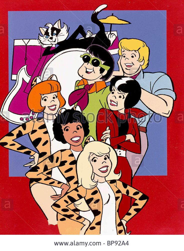 Josie and the pussycats lesbo 3some kim possible rims ass