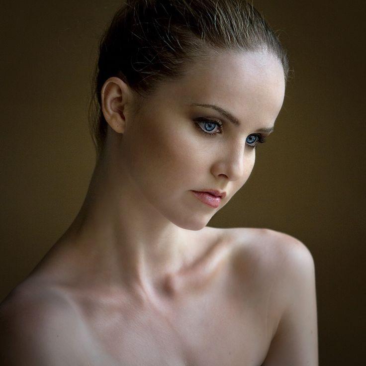 Kristina Yakimova Nude Photos 37
