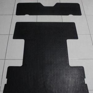Karpet Mobil Daihatsu Grand Max