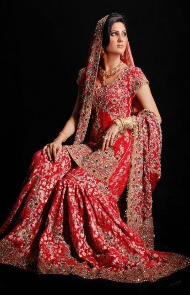 416 best Indian/Southern Asian Wedding Inspiration images on Pinterest