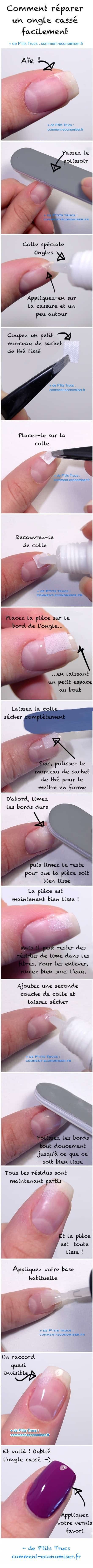 best vernis images on pinterest nail scissors nail design and