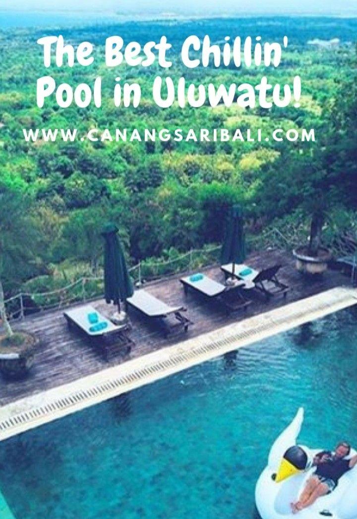 On Of The Best 10 Villas Bali Travel Best Resorts Private Villa Bali
