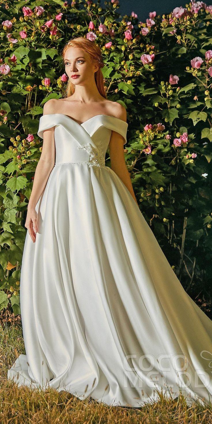 24 Stunning Cheap Wedding Dresses Under 1 000 Wedding Forward In 2020 Country Wedding Dresses Wedding Dress Blog Casual Wedding Dress