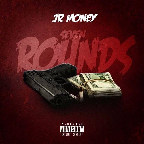Money & Power Ft J-LiU Prod. By CashmoneyAP by JR Money