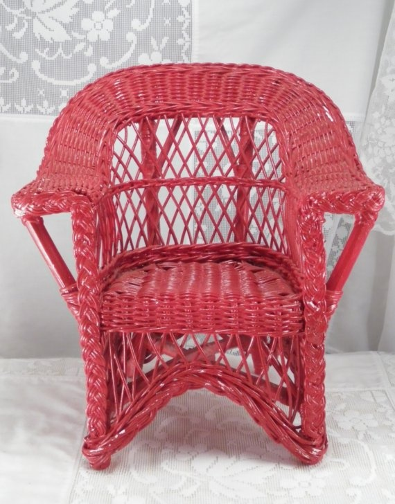 17 Best Images About Wicker Rattan And Bamboo On