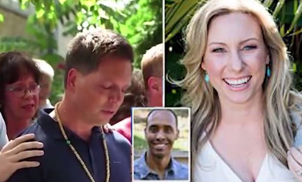 Mohamed Noor, the Muslim cop who shot and killed Justine Damond after she called 911 to report a rape, had 3 complaints and a lawsuit against him.