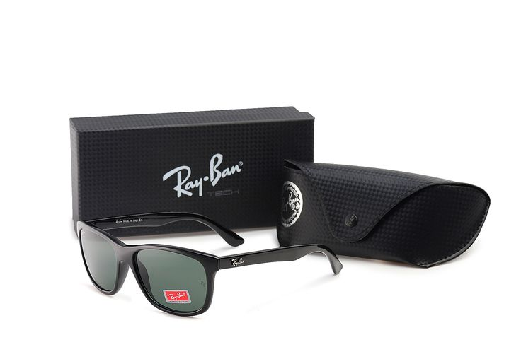 Original Rayban sunglasses for only $30,just got one from here,highly recommend it.Don't worry about the quality ,they are so good!