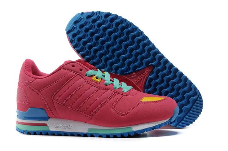 Best Place To Buy Running Shoes Online Australia