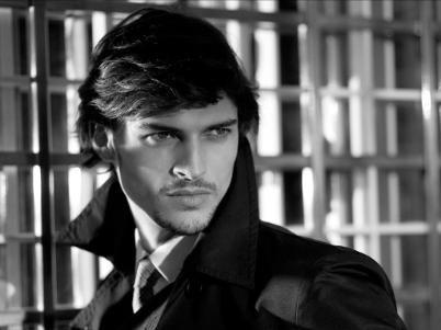 http://malemodelagencylondon.yolasite.com/  The modeling services by male model agency London