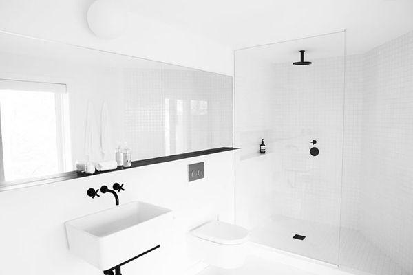 Amee Allsop Architect Hamptons NY 21