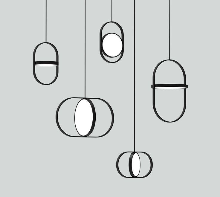 Kuu Pendant Lights http://www.elinaulvio.fi/KUU-reversible-pendant-light See also: OK Pendant Light http://vurni.com/ok-light-by-flos/