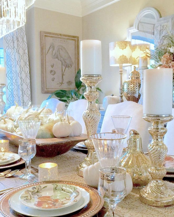Thanksgiving Home Decor Ideas: 435 Best Images About Fall Decorating Ideas On Pinterest
