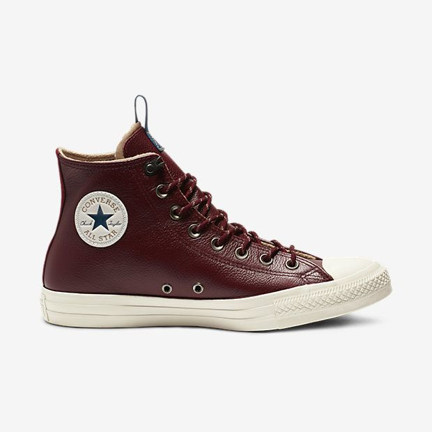 70dbfd77ceb6c Low Resolution Converse Chuck Taylor All Star Desert Storm Leather High Top  Unisex Shoe