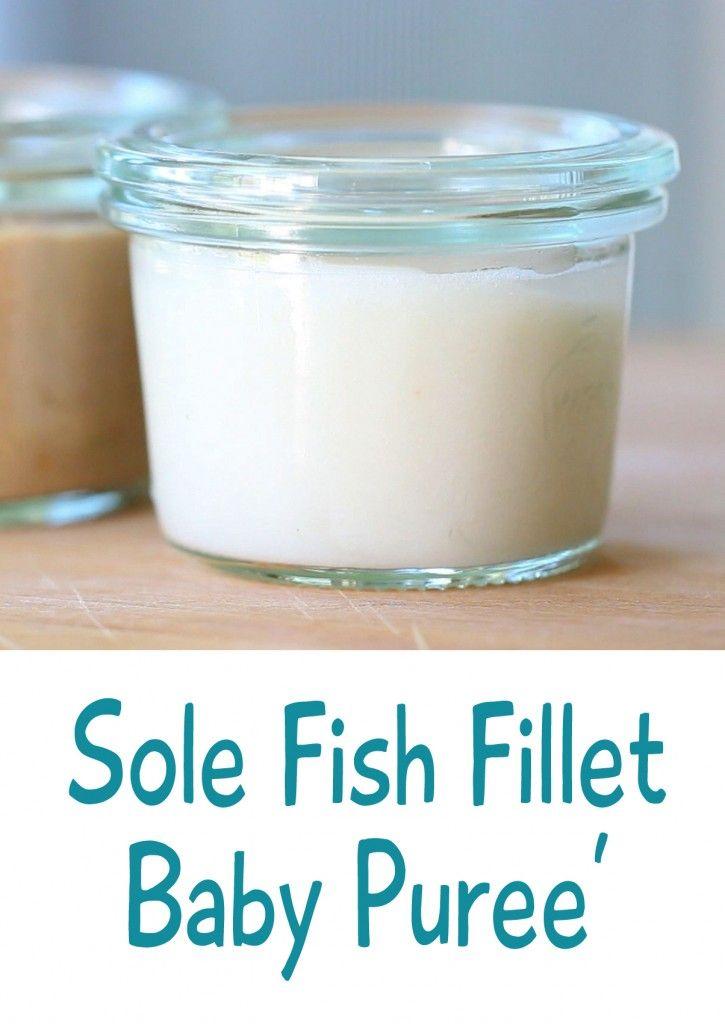 Dover Sole Fillet Recipe Food Network