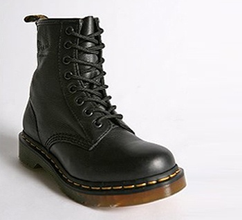 Dr. Martens classic boots