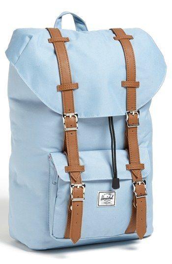 Little America Backpack by Herschel Supply Co.