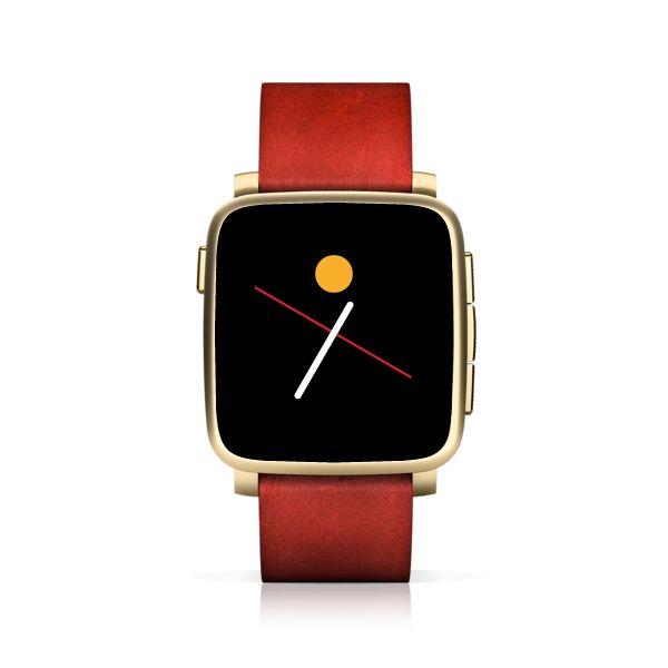 WHEELTTMM for Pebble Time Steel #PebbleTime #PebbleTimeSteel #Pebble #watchface #ttmmaftertime