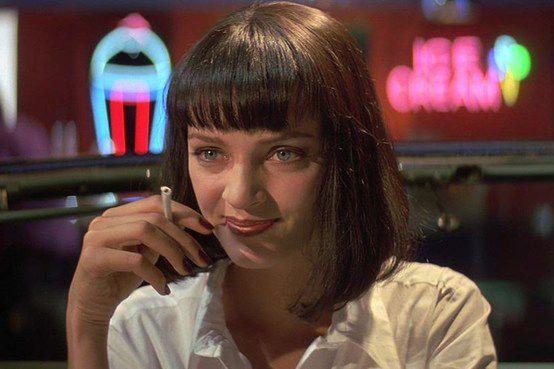 Pulp Fiction – Redécouvrez cet incontournable de Tarantino sur Grand écran