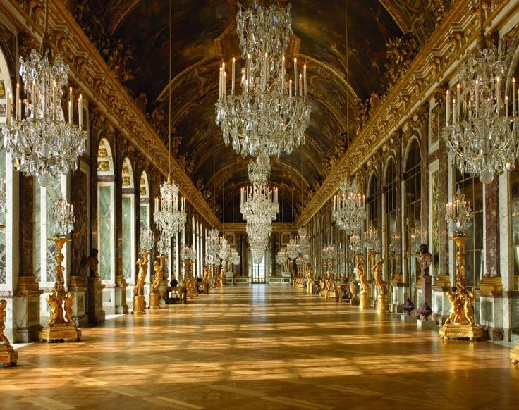 480 Best Versailles Images On Pinterest Marie Antoinette