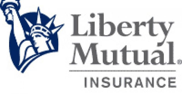 Liberty Mutual Insurance Quote 12 Best Liberty Seguros Images On Pinterest  Liberty Mutual Mutual