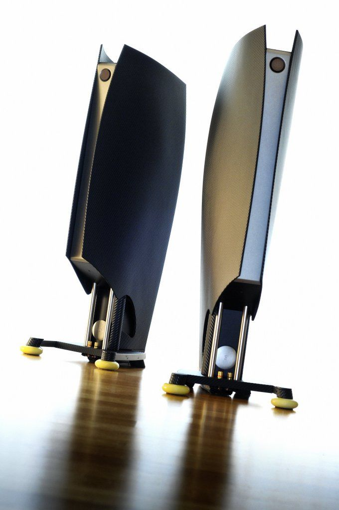 1000 images about diy lautsprecher on pinterest loudspeaker speakers and audio. Black Bedroom Furniture Sets. Home Design Ideas
