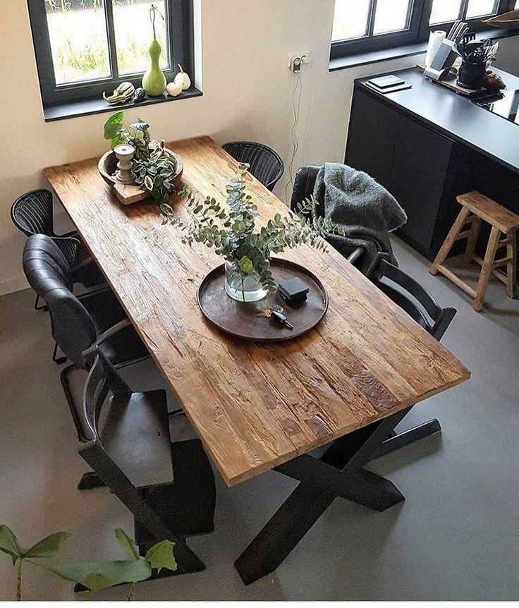 53 best Modern House Interior Design Living Room images on Pinterest