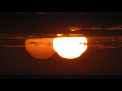 awesome Nasa - PLANET X ALERT!! Prepare for NASA WARNING 2017 URGENT UPDATE! #Space #videos #NASA #News Check more at http://sherwoodparkweather.com/nasa-planet-x-alert-prepare-for-nasa-warning-2017-urgent-update-space-videos-nasa-news/