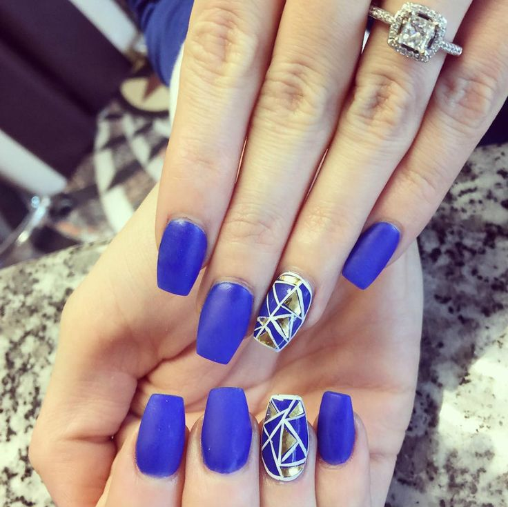 As The New Year On The Way So You Probably Looking For Some New Nail Art  Inspiration We Bring You The Most Top Rated Nail Designs From All Over The  Web - Prev Next Black Nail Art Design For New Year Eve Designer Designs