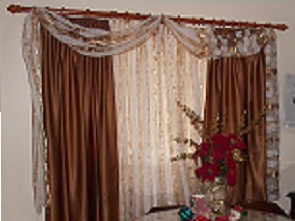 7 best cortinas navideñas images on Pinterest Lights, Xmas and