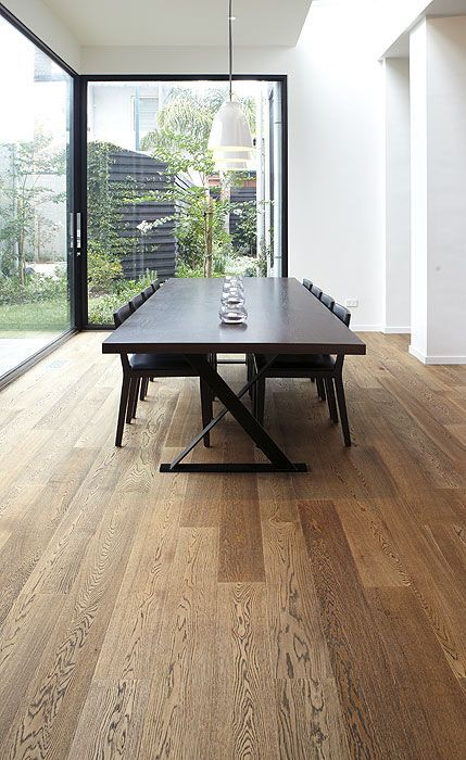 6 Up and Coming Flooring Trends to Look for in 2015