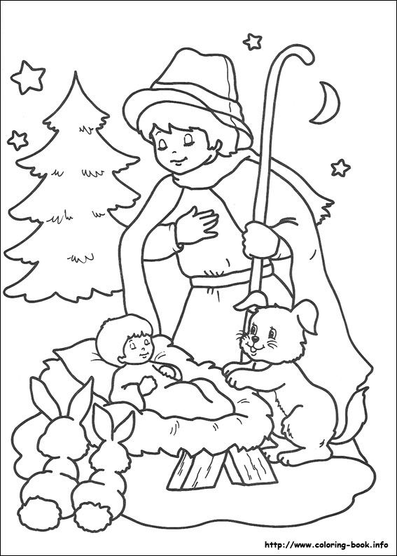 Jesus the reason for the season coloring pages pinterest for Jesus is the reason for the season coloring pages