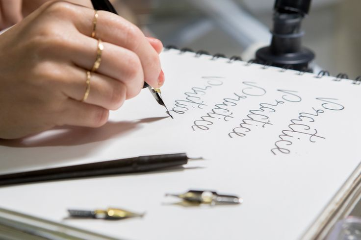 Top 25 Best Nice Handwriting Ideas On Pinterest Travel
