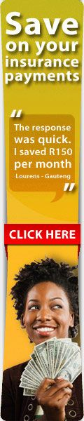 Used Opel Astra Caravan 1.8i Cd for sale in Gauteng - Cars.co.za (ID:1179959)