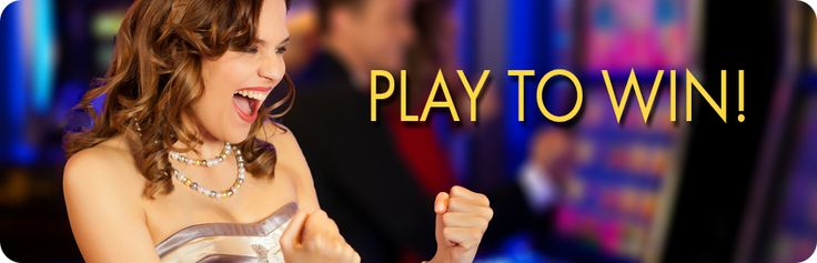 Are you excited to play Online Casino? If yes then, your search is end now just visit at the online casino games at http://MrMega.com