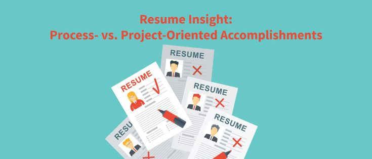 185 best Resumes images on Pinterest | Resume, Curriculum and Skills ...