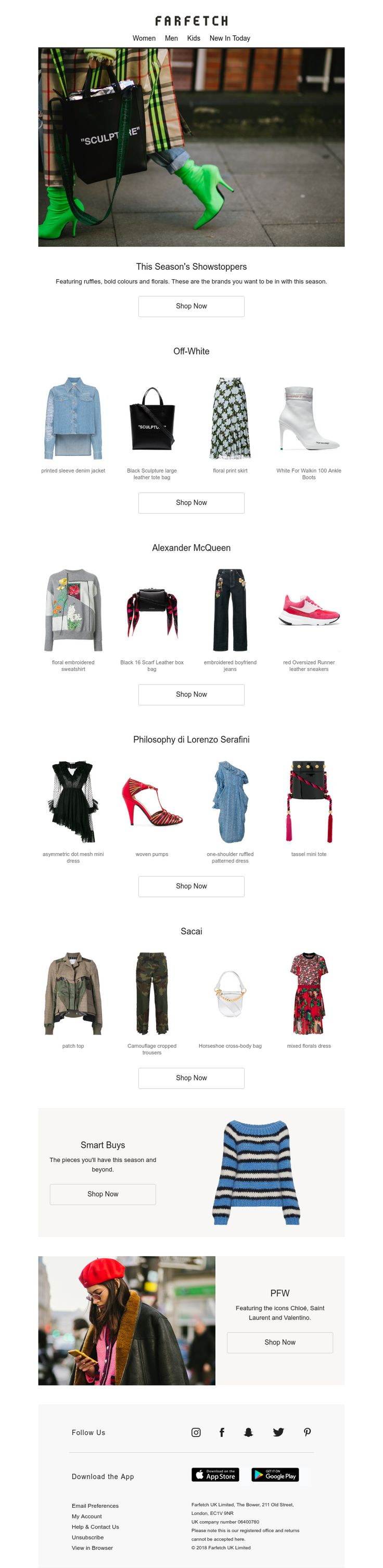 This is the Completely New Image Of Trending Product List