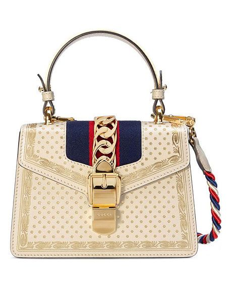 Lovika Best Gucci Bags From Spring Summer 2018 Collection