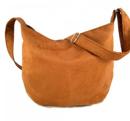 Hobo M light brown