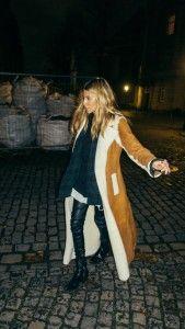 //pinterest @esib123 // #style #inspo #fashion