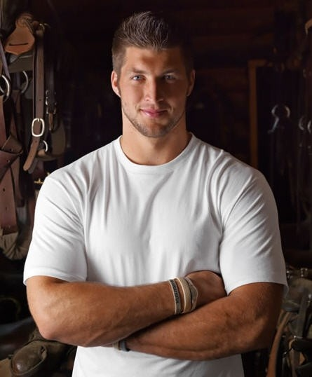 Tim Tebow <3: Eye Candy, Tim Tebow, This Men, Boys, Future Husband, Sports, Timtebow, Beautiful People, Role Models