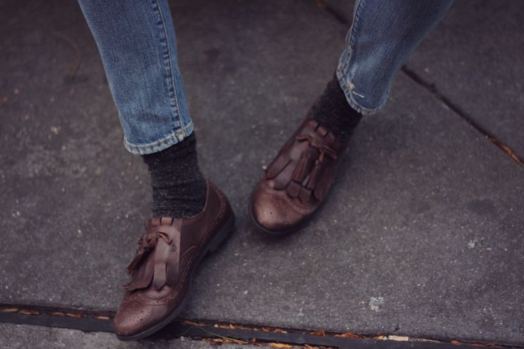 Mens Fashion. Shoes & Socks & Denim. Perfect for winter.