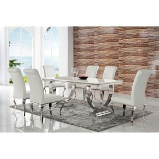 Valleyview 7 Piece Dining Set See More Ak1ostkcdn Images Products 11006962