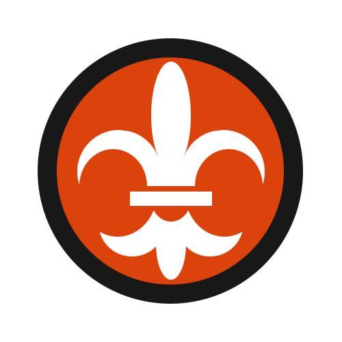 33 Best BattleTech Logos Images On Pinterest