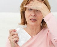 Sinus Infection?  When to worry
